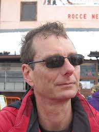 Richard Bellamy