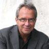 Wolfgang Nešković