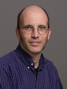Balázs Majtényi