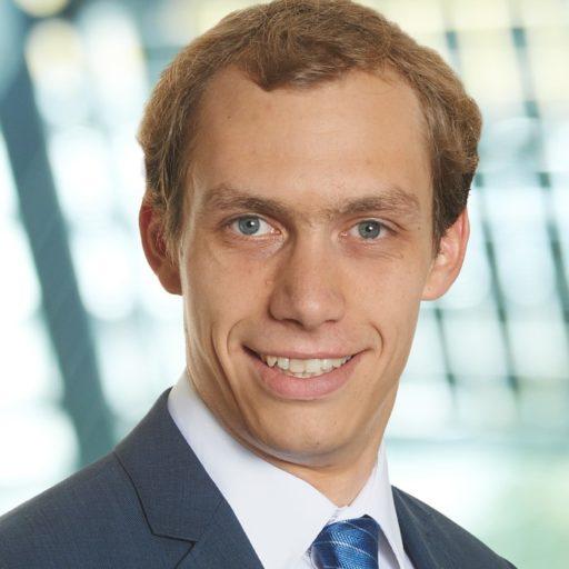 Jakob Lohmann