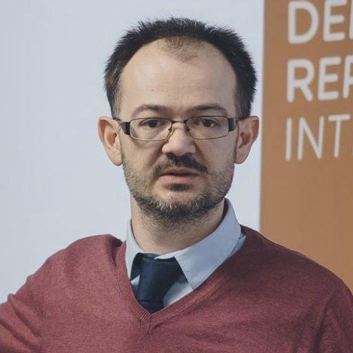 Maxim Timofeyev