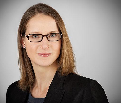 Nicole Schreier