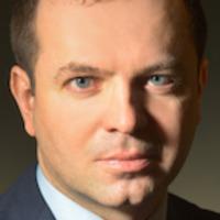 Piotr Mikuli