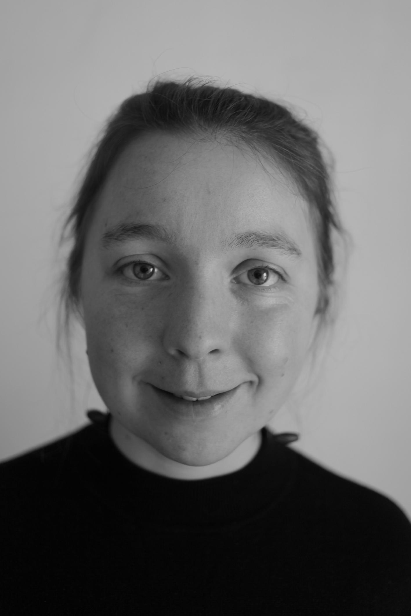 Anna-Julia Saiger