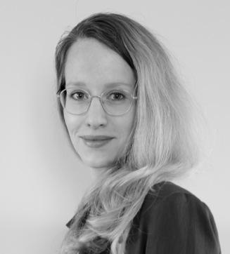 Anna von Notz