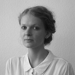 Catharina Ziebritzki