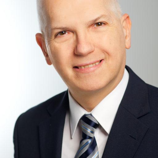 Dieter Kugelmann
