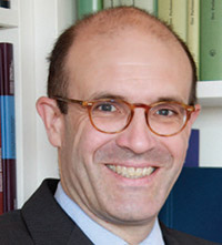 Frank Schorkopf