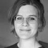 Helene Heuser