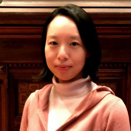 Yoon Jin Shin
