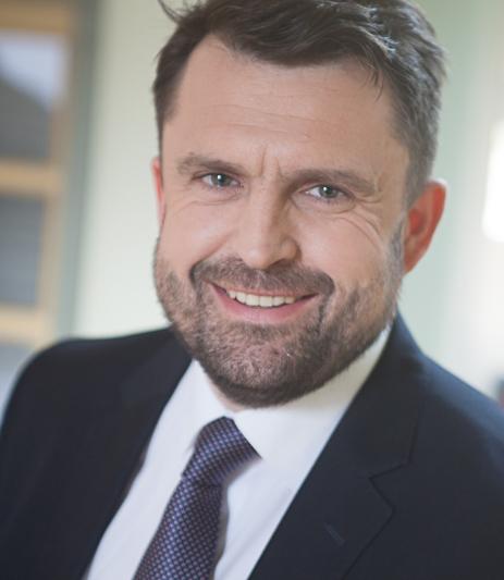 Pál Sonnevend