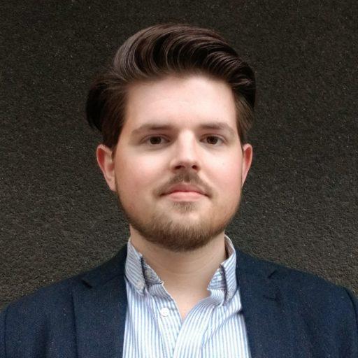 Ulrich Wagrandl