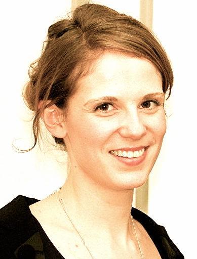 Marie Gren