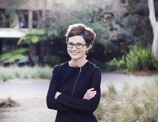 Rosalind Dixon