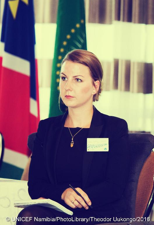 Sabine Witting