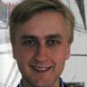 Thomas Wischmeyer