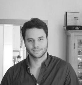 Lukas Gerhardinger