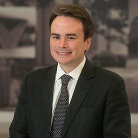 Diego Werneck Arguelhes