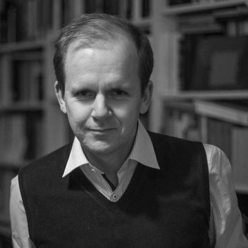 Fabian Steinhauer