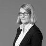 Karin Oellers-Frahm