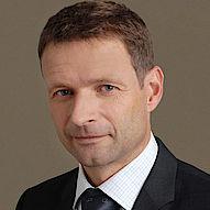 Sebastian Heselhaus