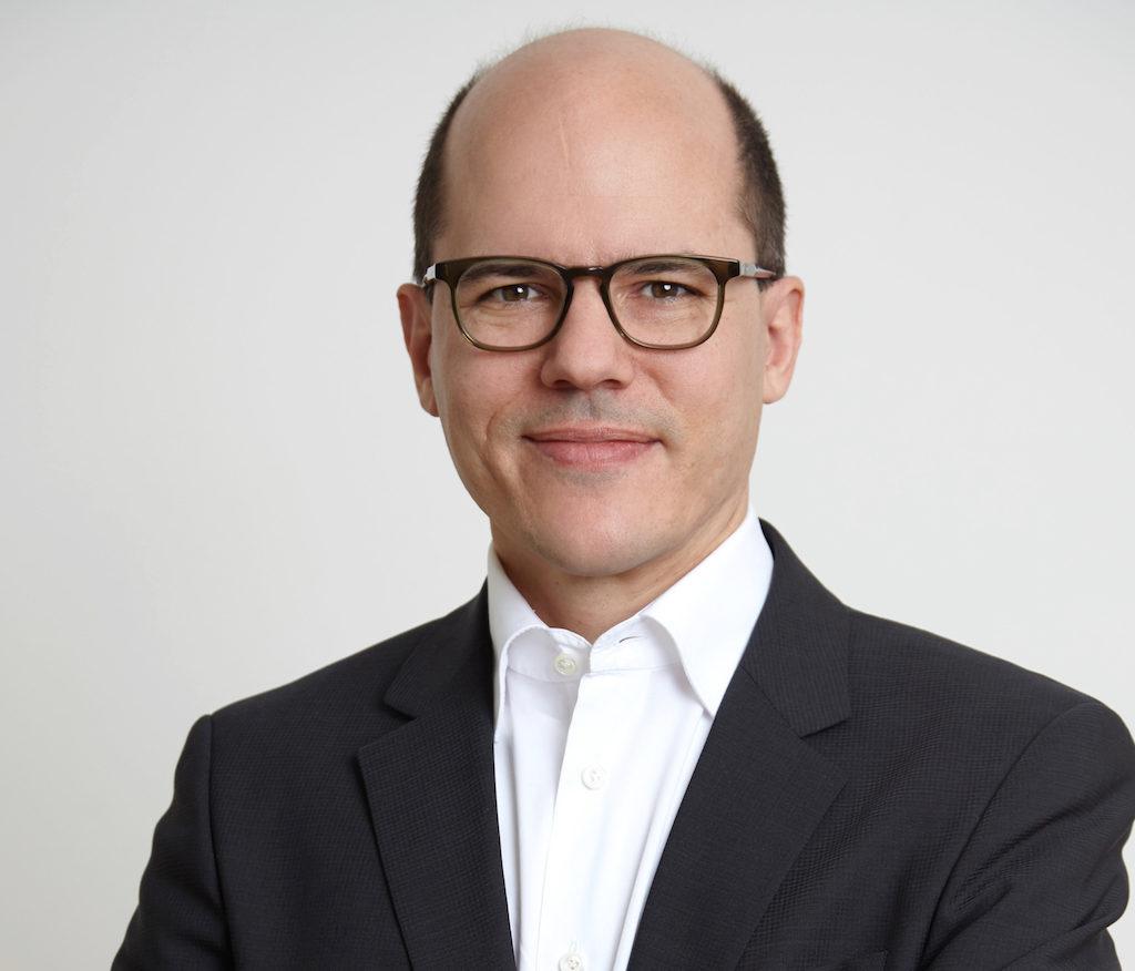 Stephan Lenzhofer