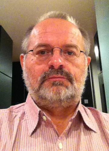 Adam Czarnota