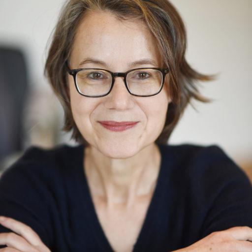 Carmela Thiele