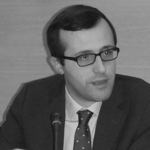 Giacomo Delledonne