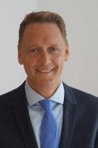 Jürgen Kühling