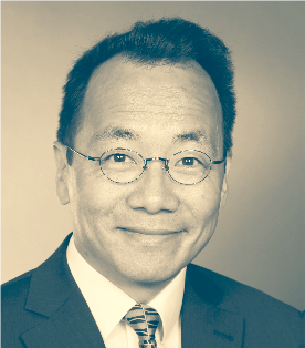 Mathias Hong