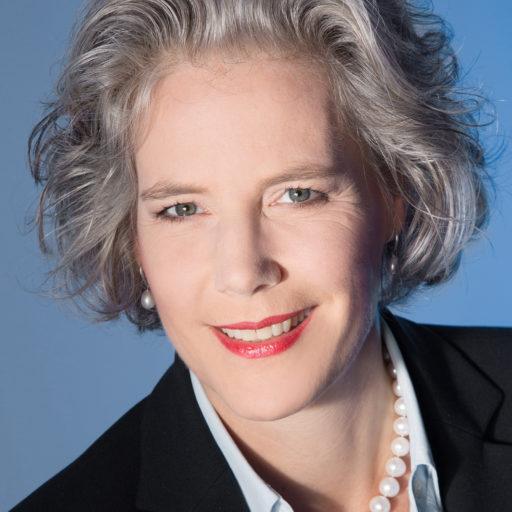Eva Inés Obergfell