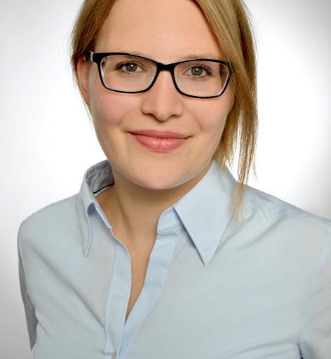 Sandra Westphal