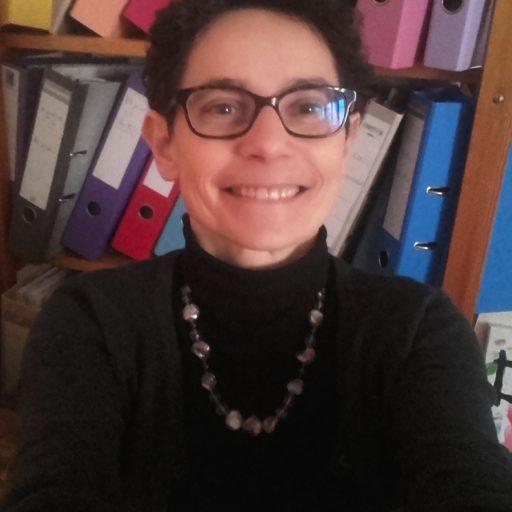 Catherine Haguenau-Moizard