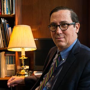 Carlos Ayala Corao