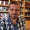 Andrés Boix Palop