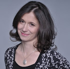 Anita Rozália Nagy-Nádasdi