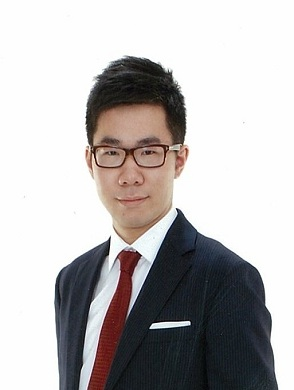 Karlson Leung
