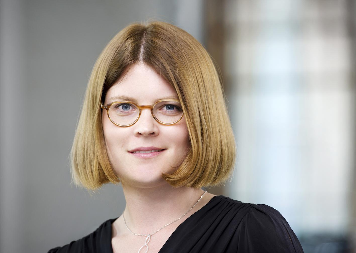 Monika Polzin