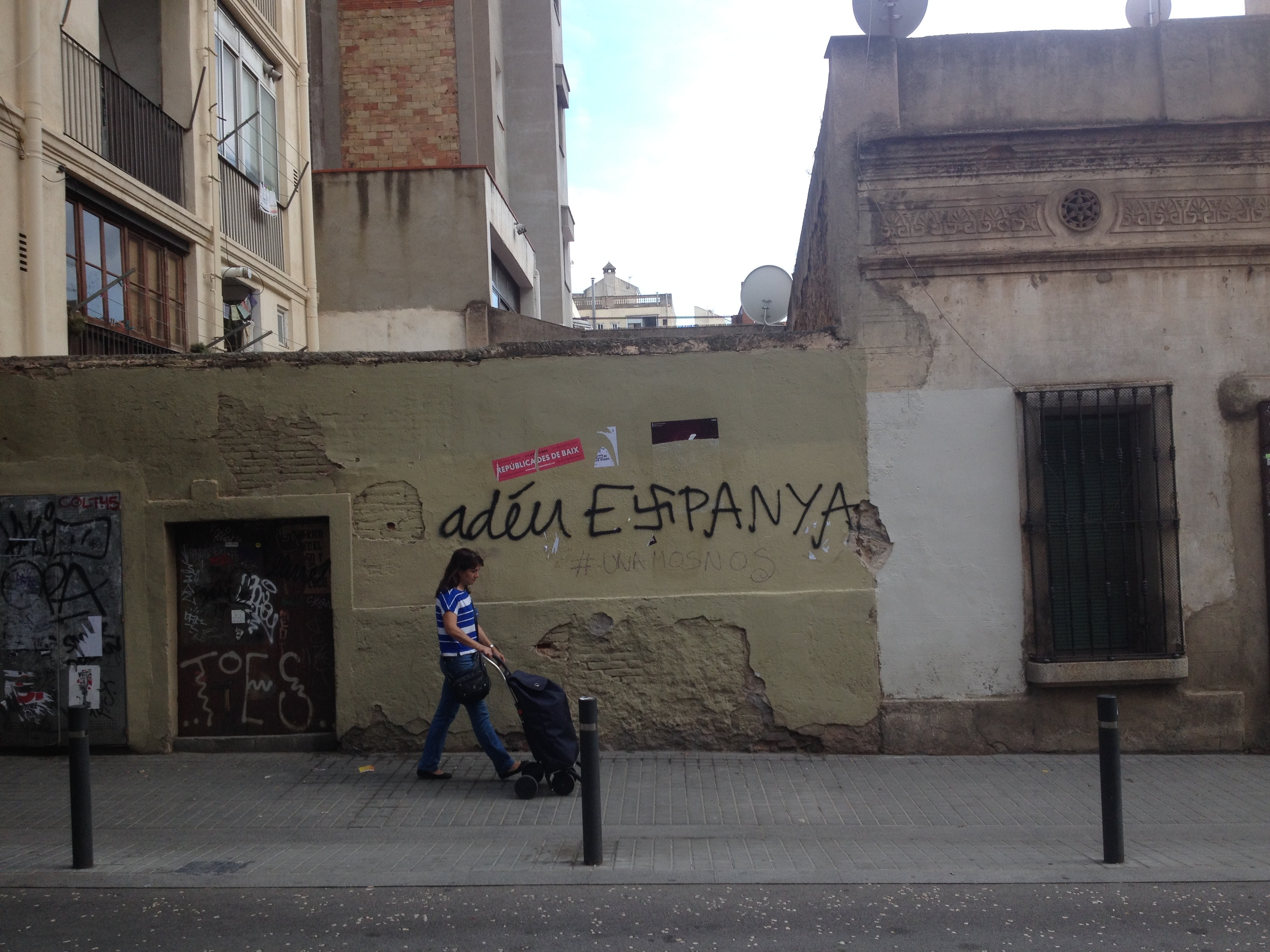 revolution katalonien 1640