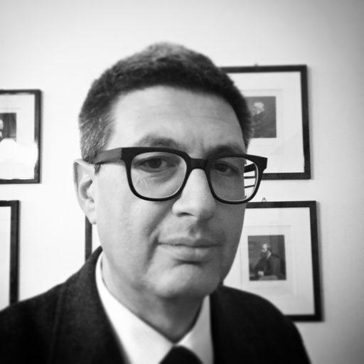 Mario Ricciardi