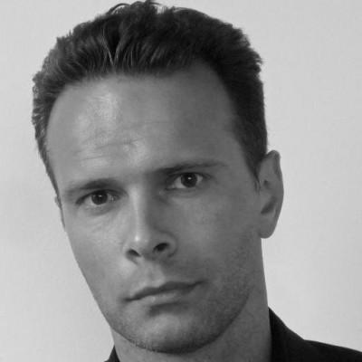 Zoran Oklopcic