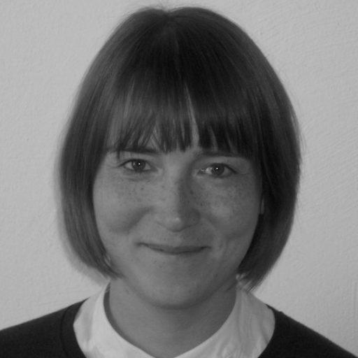 Kathleen Jäger