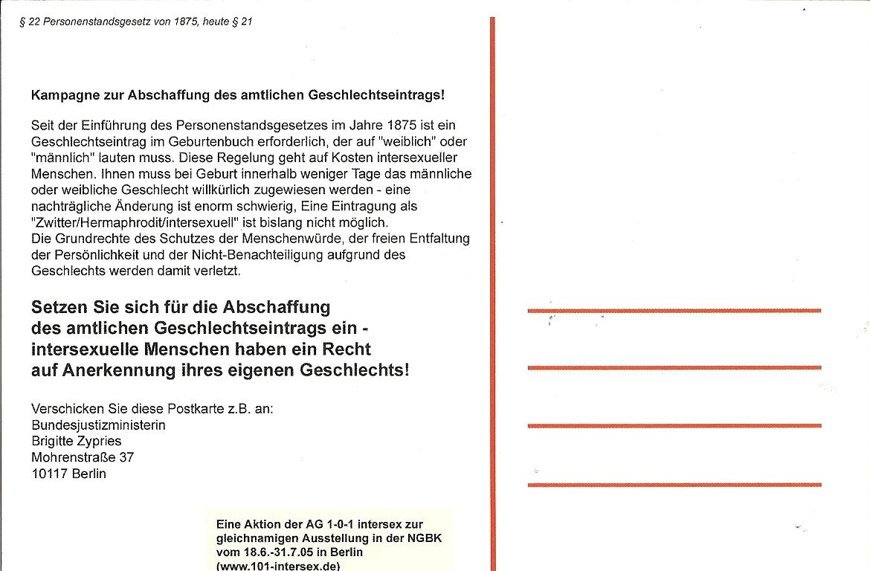 Nett Fortsetzen Der Objektiven Aussage Für Den Materialhandler ...