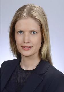 Johanna Künne