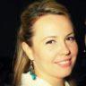 Julija Brsakoska Bazerkoska