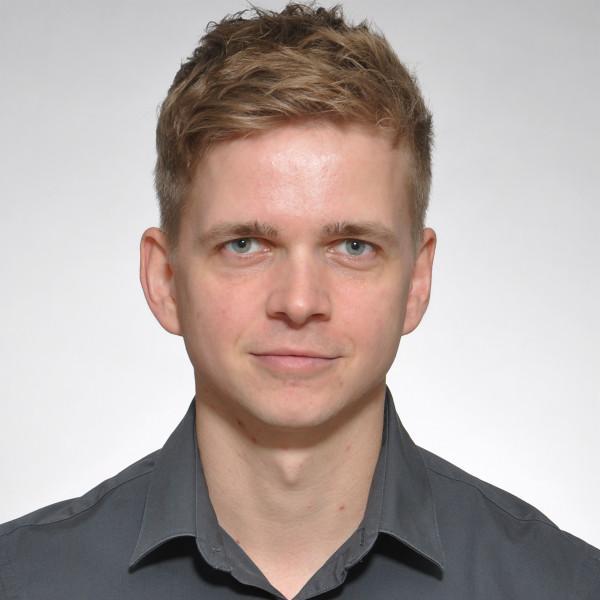 Sebastian Leuschner
