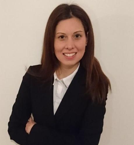 Elif Askin