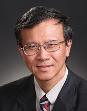 Qianfan Zhang