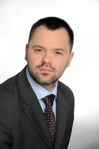 Wojciech Kozłowski